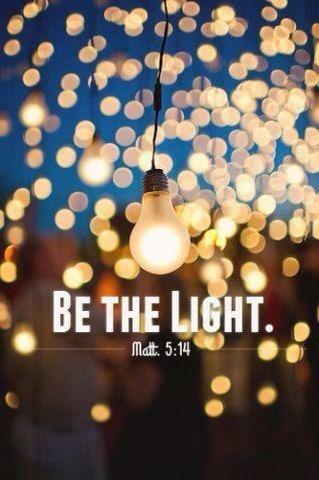 ibibleverses-matthew-5-14-follow-us-at
